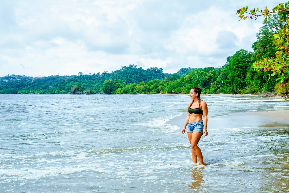 Una aventura inolvidable en Costa Rica
