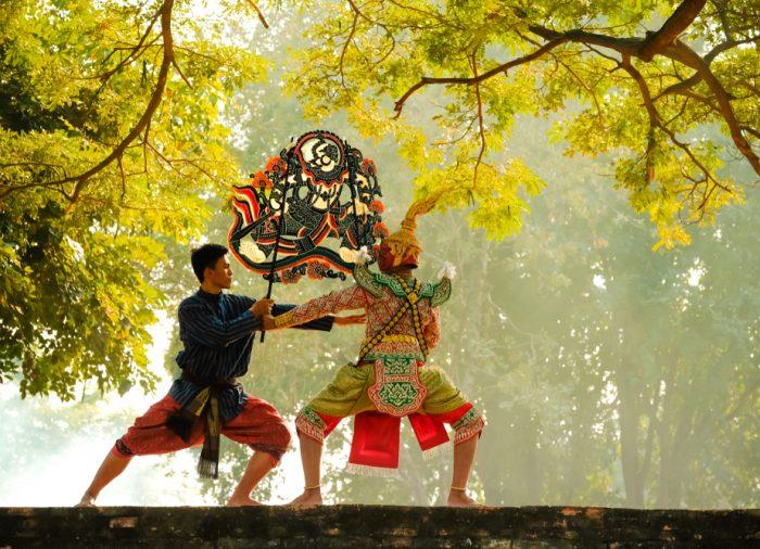 Los viajes más auténticos a través de las últimas tradiciones reconocidas por la UNESCO