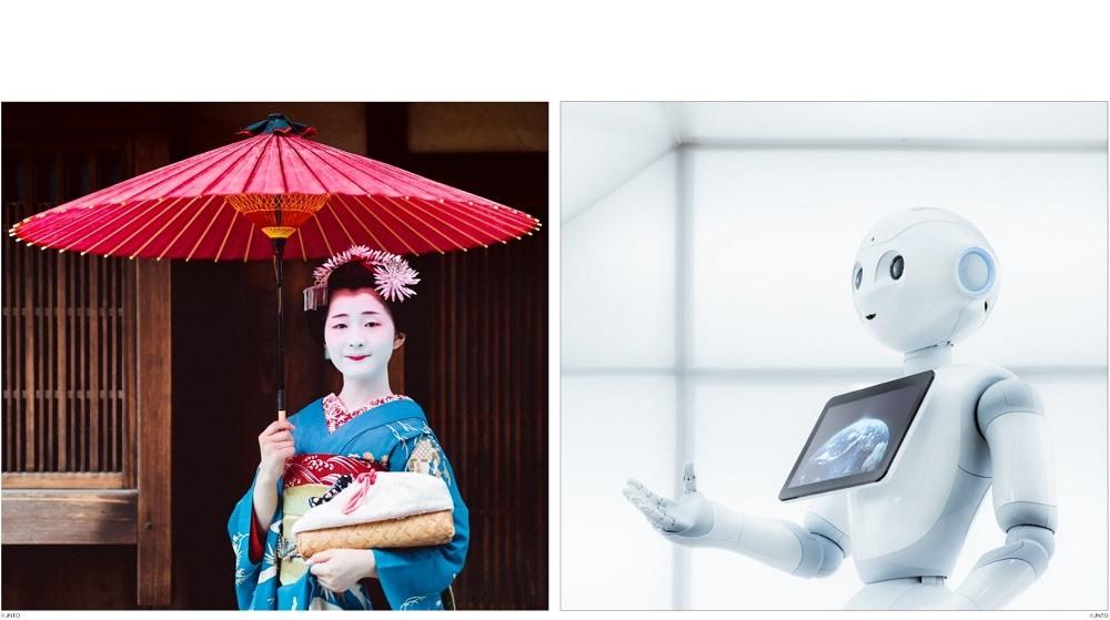 5 destinos imprescindibles de Japón para no perderte nada