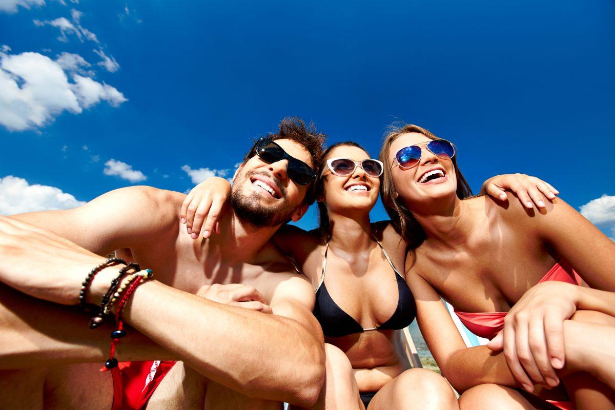 3 destinos de playa para tus próximas vacaciones en la Comunidad Valenciana