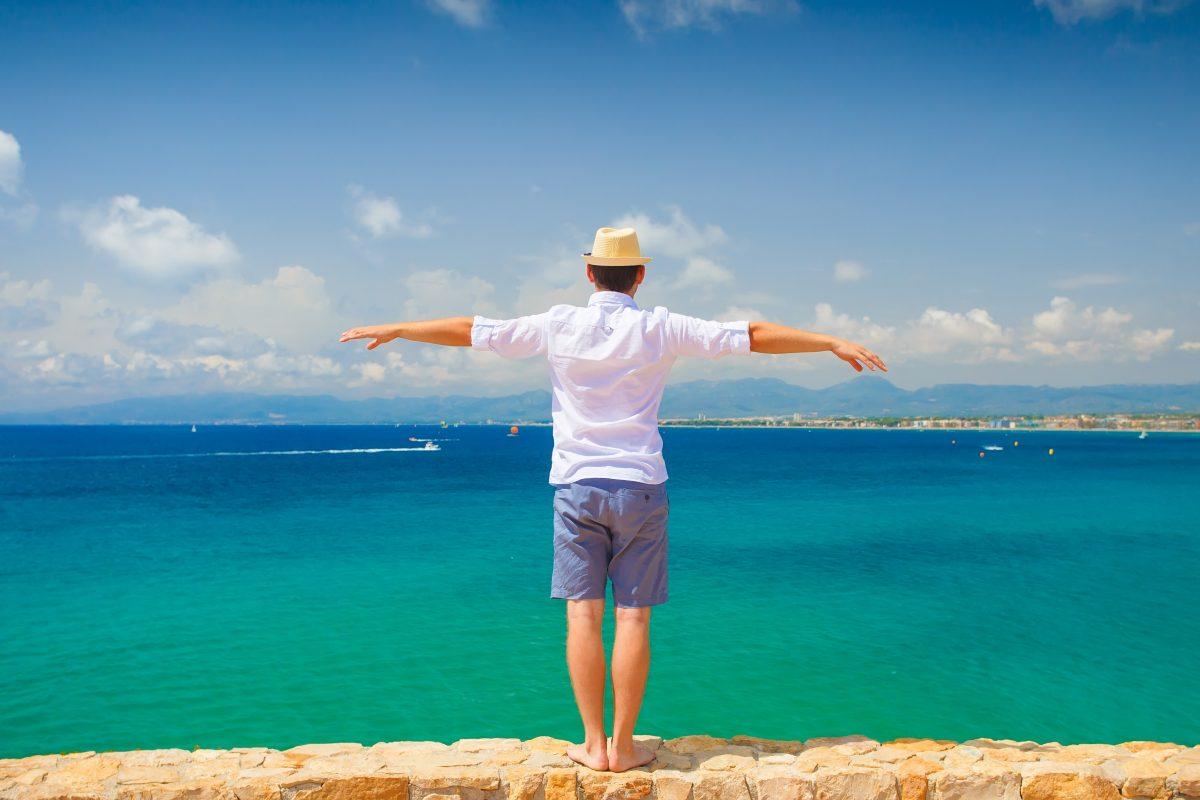Los mejores destinos para disfrutar de la Costa Catalana en 2019