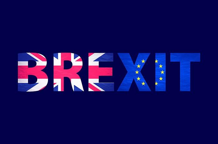 ¿Cómo afecta el Brexit a las compañías aéreas?