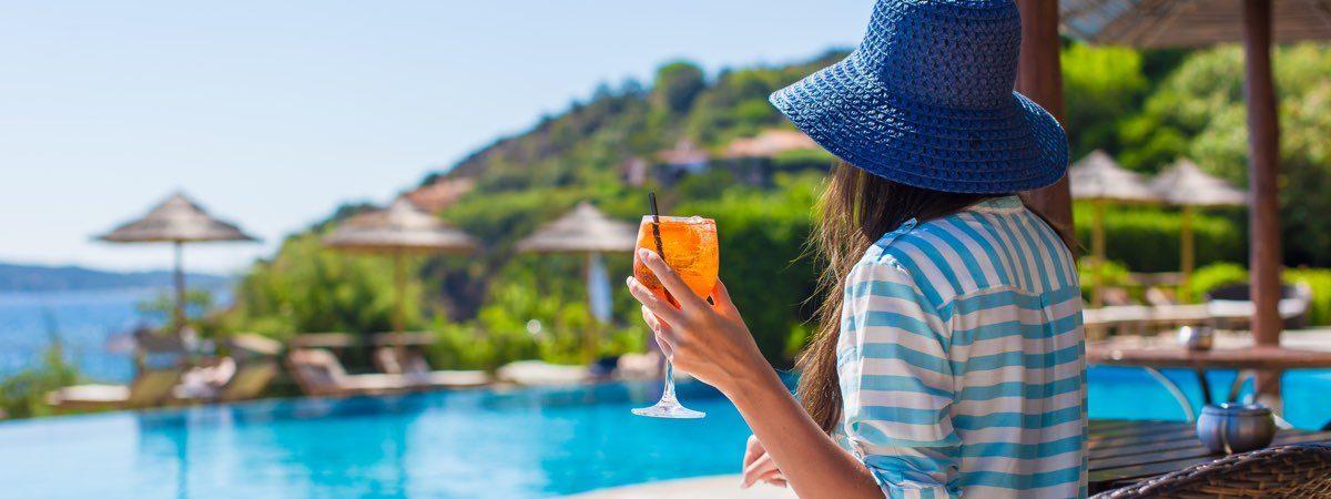 Razones para elegir un hotel todo incluido en tus próximas vacaciones
