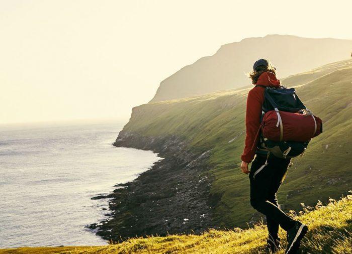 Expedición a las Islas Británicas