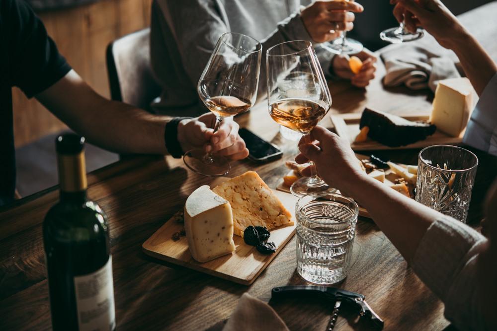 Almería: Guía para disfrutar de la Capital Española de la Gastronomía 2019
