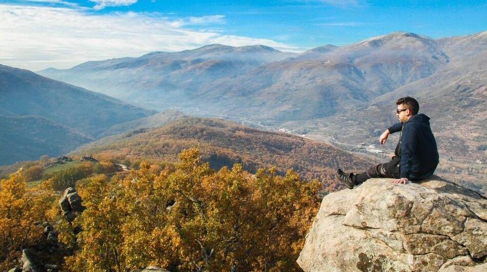 7 maravillas de la naturaleza a descubrir en España