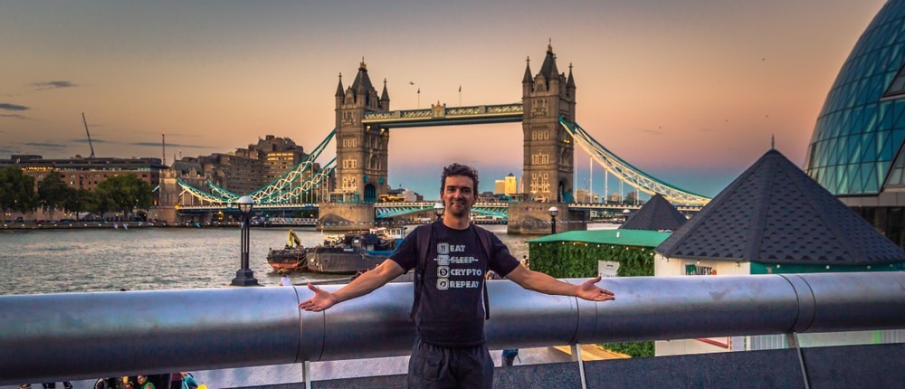 Los mejores destinos baratos para el Puente de Mayo