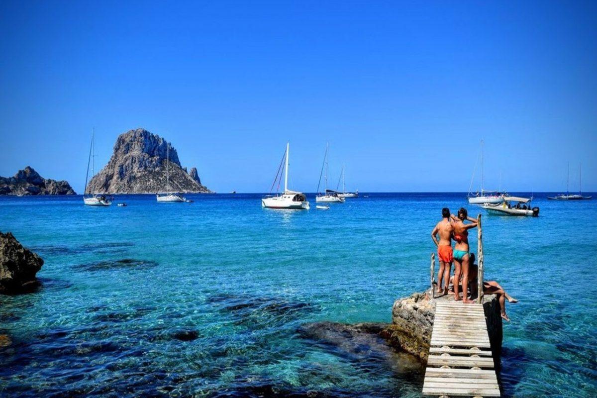 Los mejores destinos para veranear en España