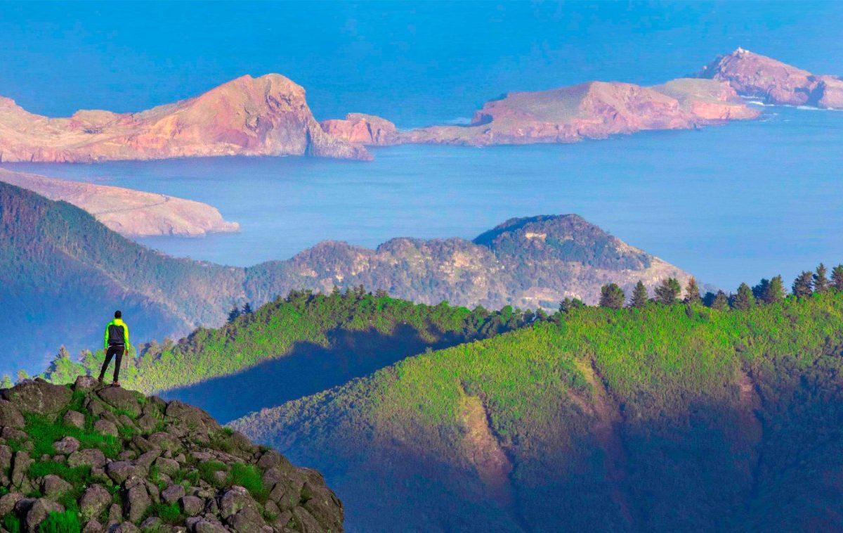 Madeira, la mejor isla del mundo: Top 7 de imprescindibles para ver y hacer