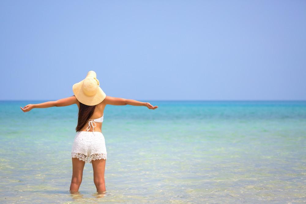 Los hoteles mejor ubicados de las Islas Baleares