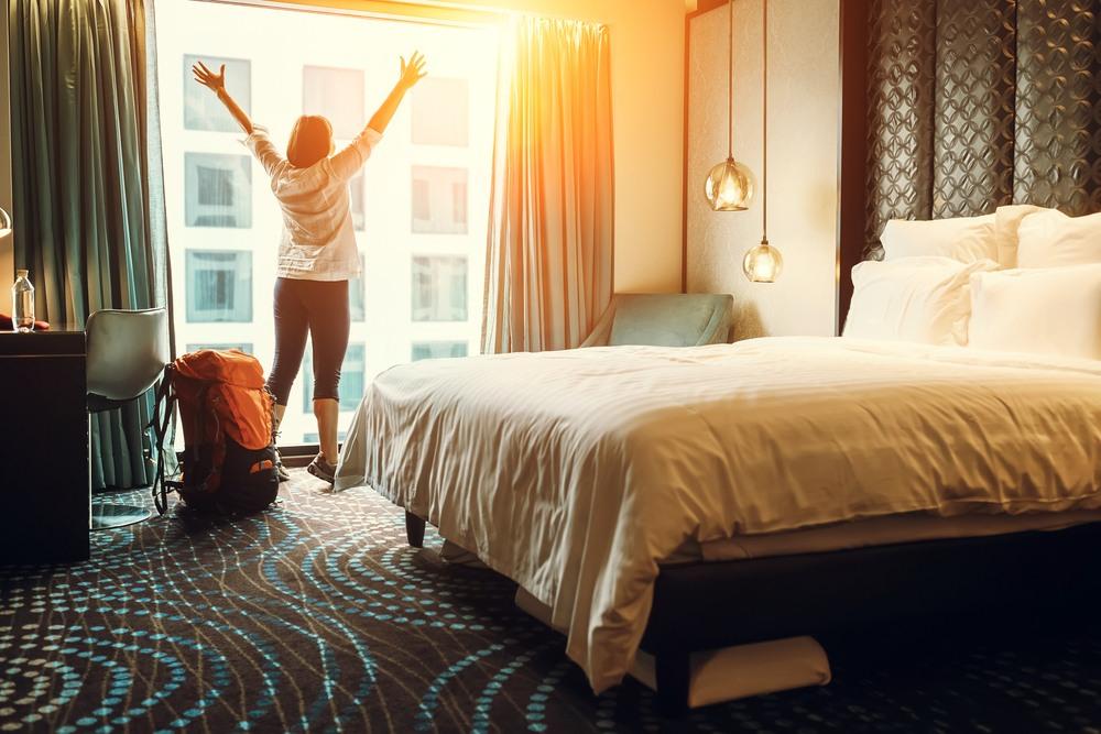 Top 5 de hoteles renovados con una nueva visión para disfrutar de tus vacaciones