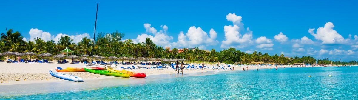 3 destinos perfectos para unas vacaciones inolvidables