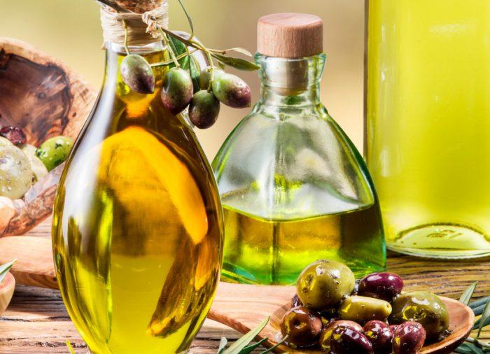 Oleoturismo en Jaén con la Ruta del Olivo