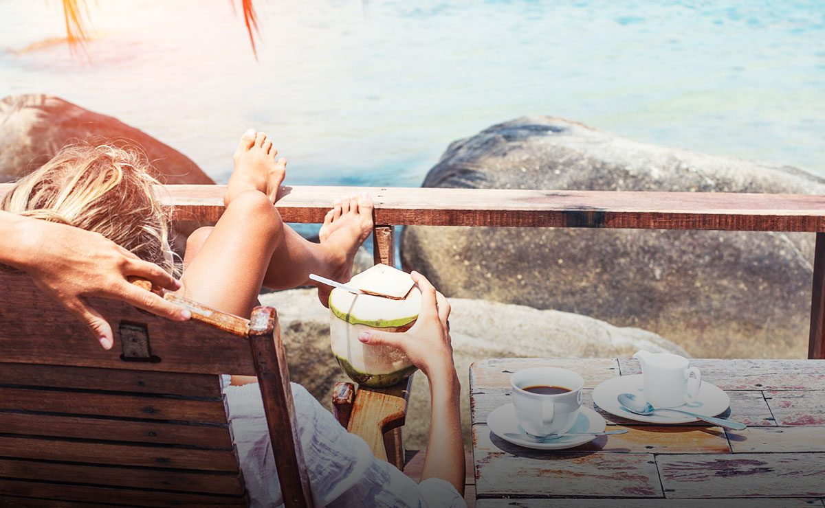 Los mejores destinos para disfrutar de hoteles con Todo Incluido