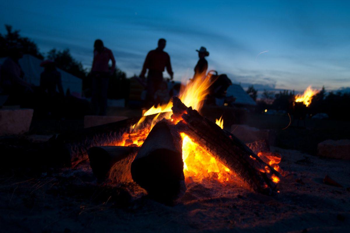 Los mejores destinos para celebrar la Noche de San Juan