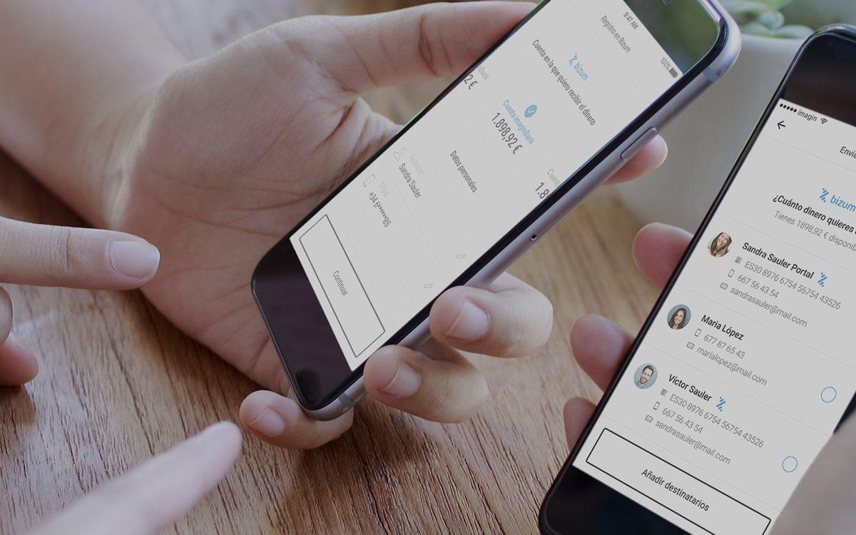 Logitravel integra Bizum como método de pago