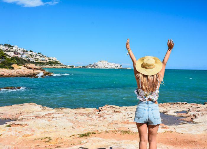 Las mejores playas de Baleares para un verano de ensueño
