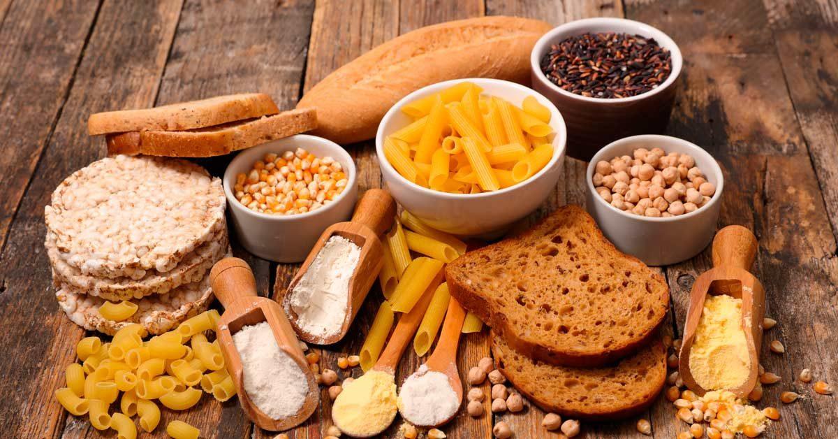 Viajar sin gluten es posible: la guía que necesitas