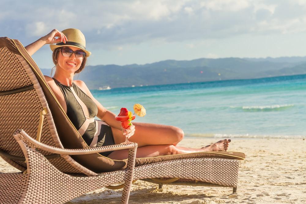 Los mejores hoteles con ofertas increíbles para disfrutar de tus vacaciones.