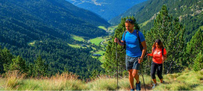 Andorra, un país para vivirlo en cualquier época del año