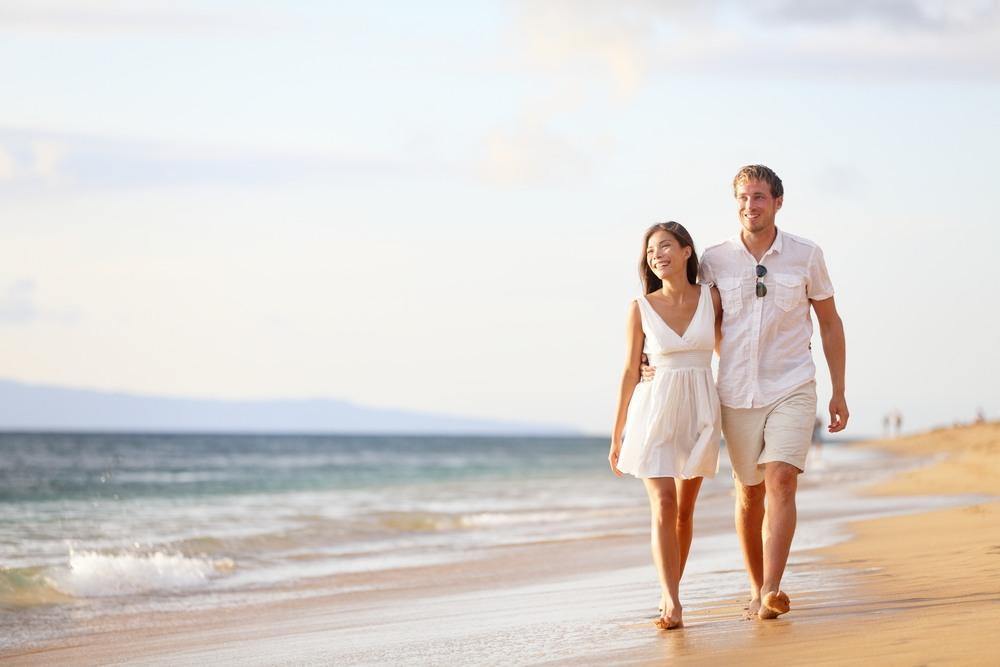 Los mejores hoteles ubicados en las Islas Canarias