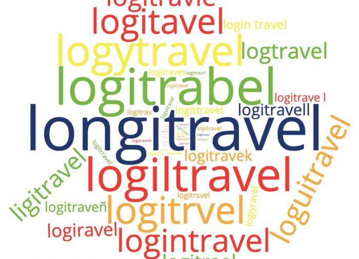 Longitravel, Logitrabel, Logiltravel o Logytravel… y tú… ¿Cómo nos buscas?