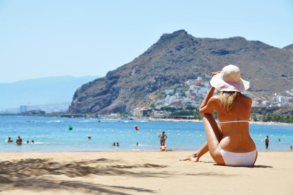 ¡Vive Tenerife! Un destino lleno de maravillas y de contrastes