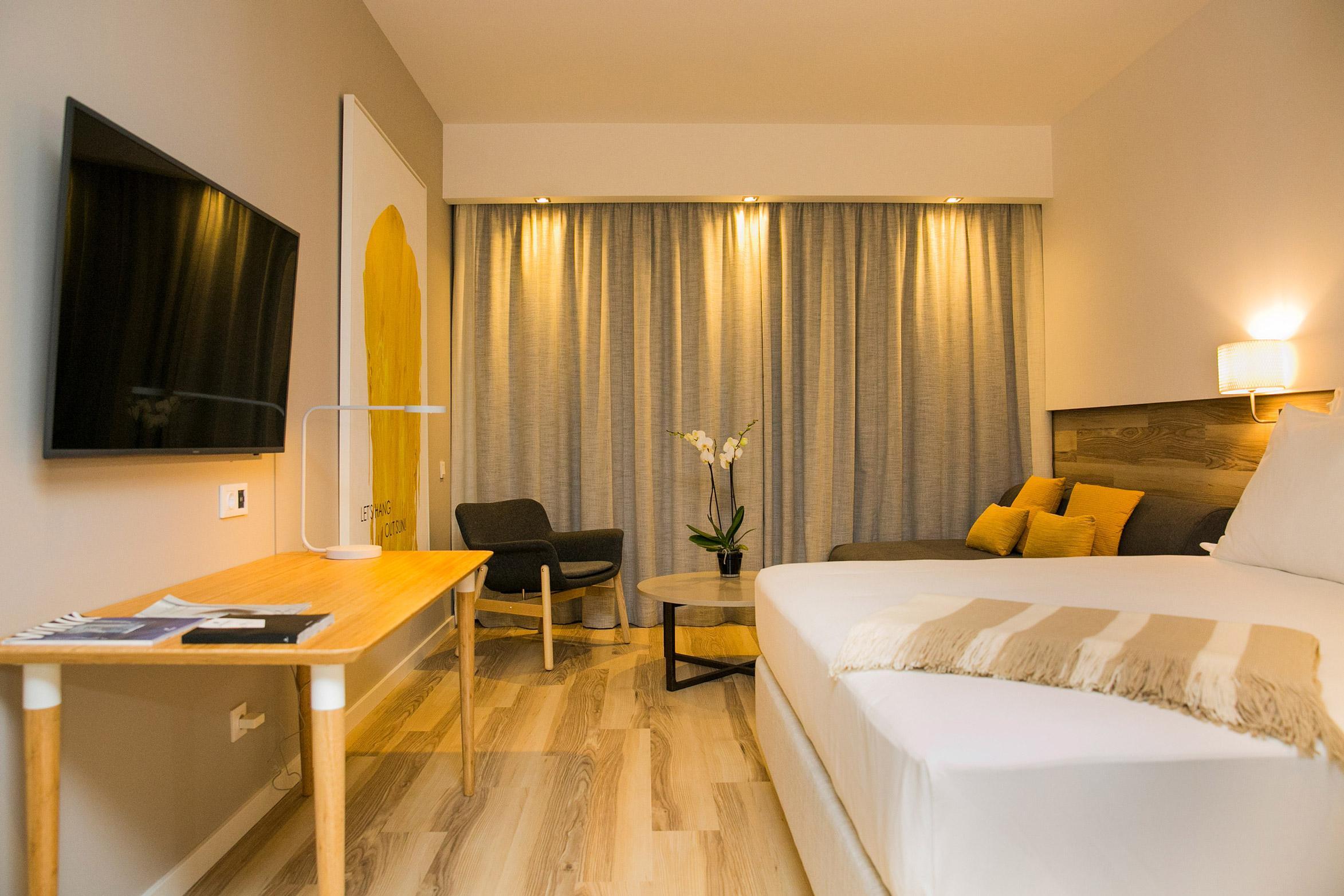 Hotel Pestana Blue Alvor
