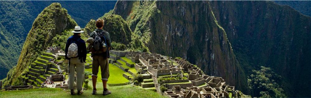 Protegido: Tres fantásticas rutas para llegar a Machu Picchu