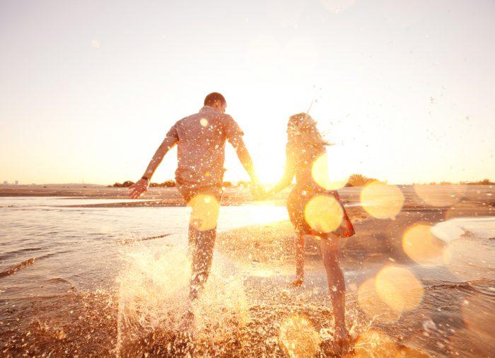 Visita los destinos perfectos para despedir el verano por todo lo grande