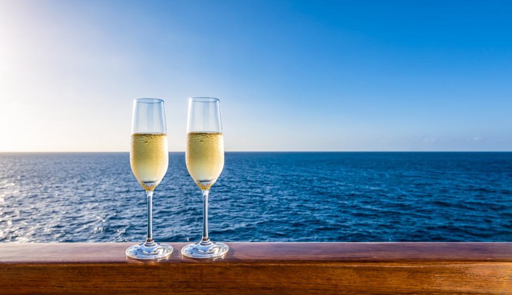 Estándar, premium y lujo: estas son las diferencias entre niveles de cruceros