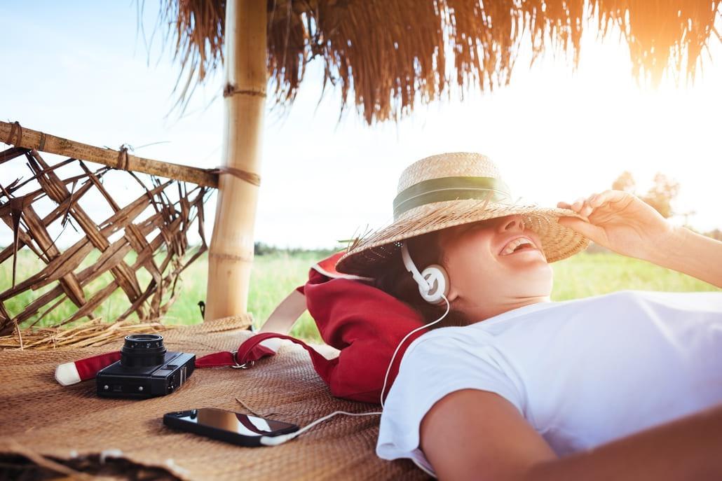 5 destinos imprescindibles para los amantes de la música