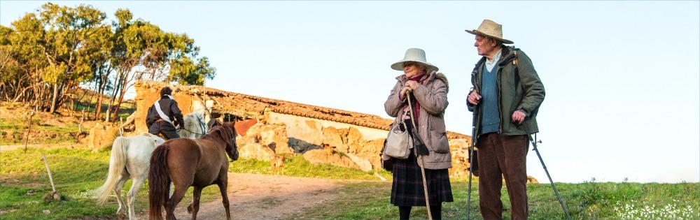 Protegido: Algarve, mucho más que sol y playa