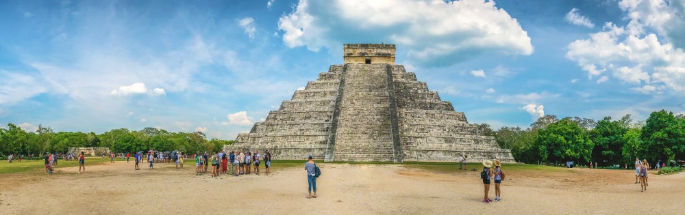 ¿Crees que conoces Yucatán? Seis actividades que no puedes dejar de hacer