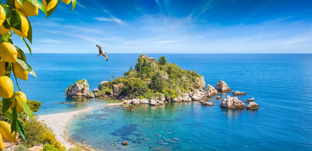 Las mejores playas del mundo para un invierno soleado en 2020