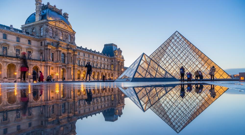Museos que se inauguran en 2020 para no perderse
