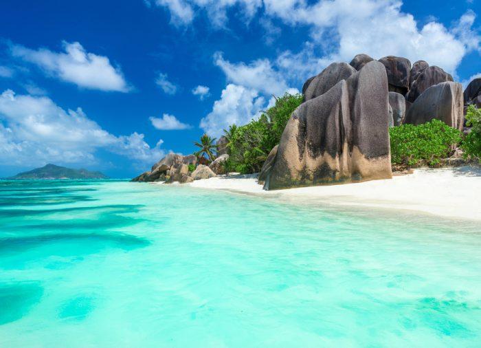 Las islas más bonitas del mundo para visitar este 2020