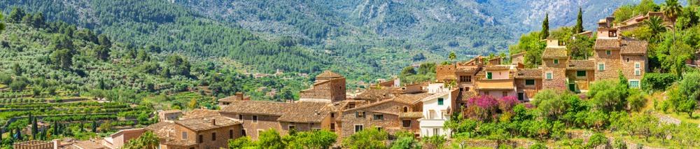 Los pueblos con más encanto de Mallorca para visitar en invierno
