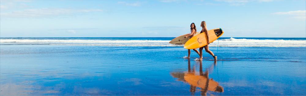 Guía imprescindible para tu próximo viaje a Tenerife