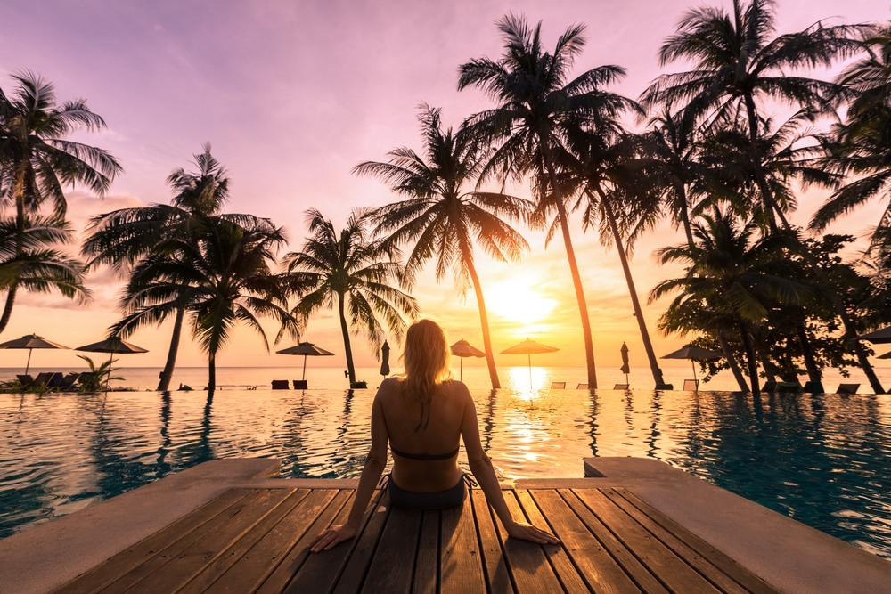 Oferta hotel verano