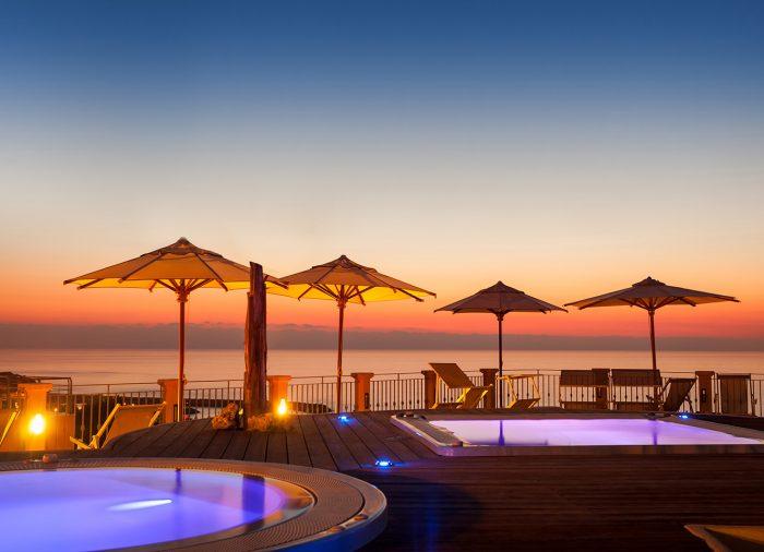 Los destinos más demandados para viajar este verano en España