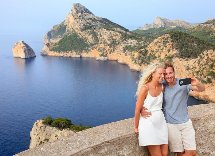 Autorizada la prueba piloto para la llegada de turistas alemanes a Baleares