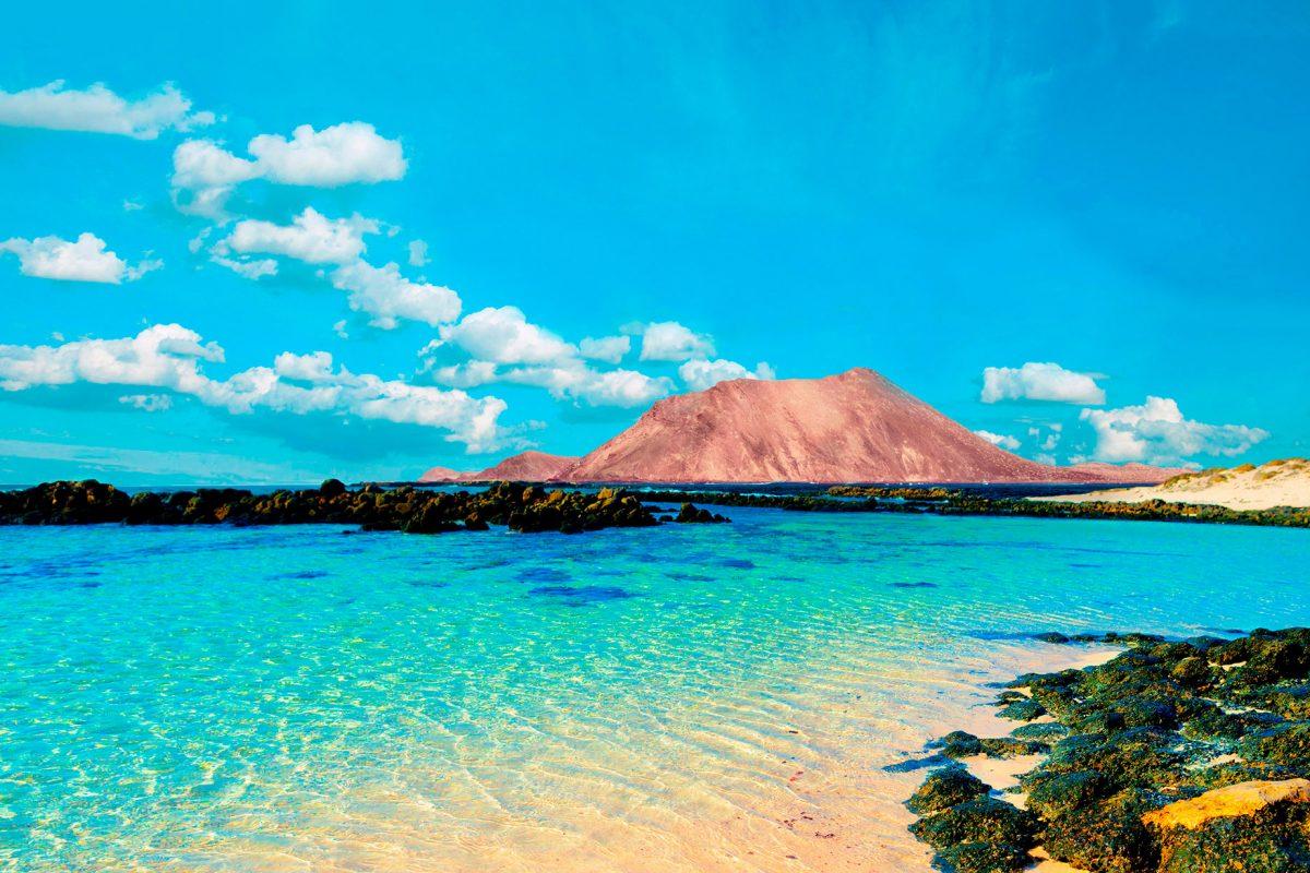 Canarias mantiene la confianza en el destino y entra en 'fase tranquilidad'