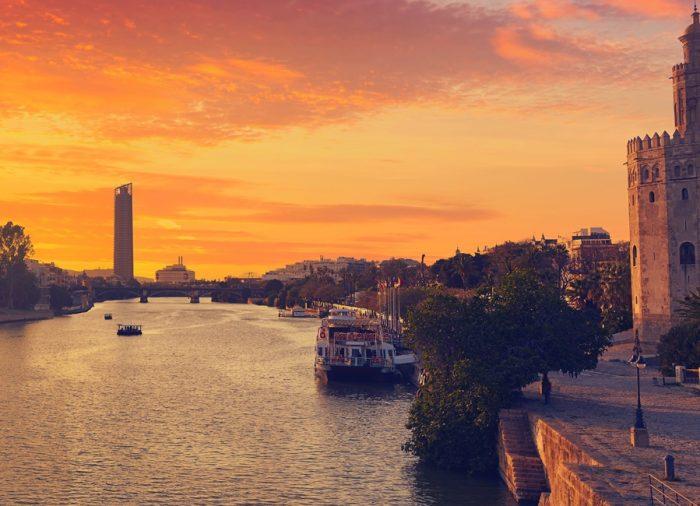 CroisiEurope reanuda sus cruceros fluviales