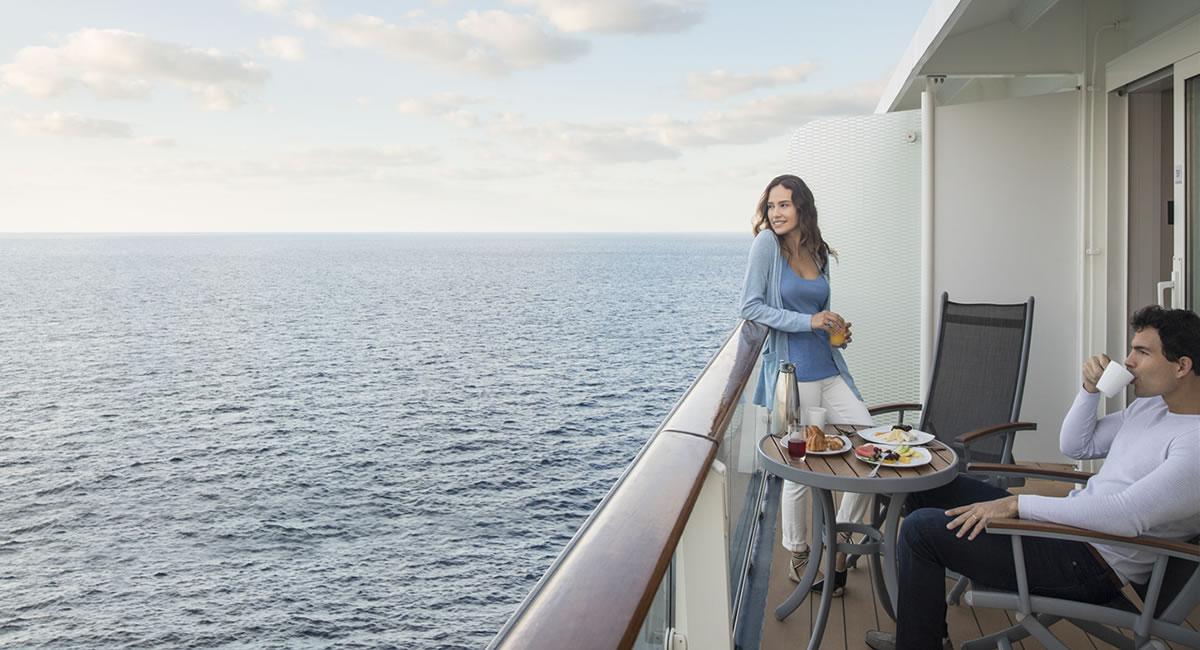 Nuevos protocolos de salud y seguridad en cruceros