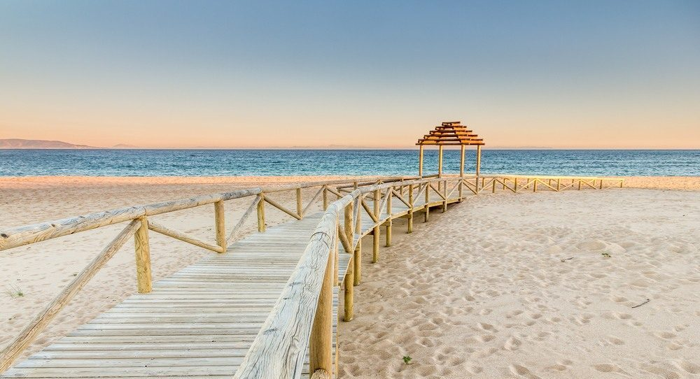 Top 3 destinos en Costa de la Luz