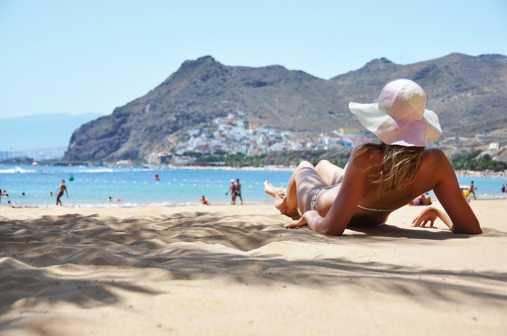 Las Islas Canarias, un paraíso que hay que conocer