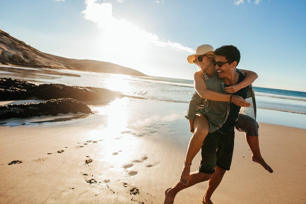 Consejos para disfrutar de un viaje slow este verano