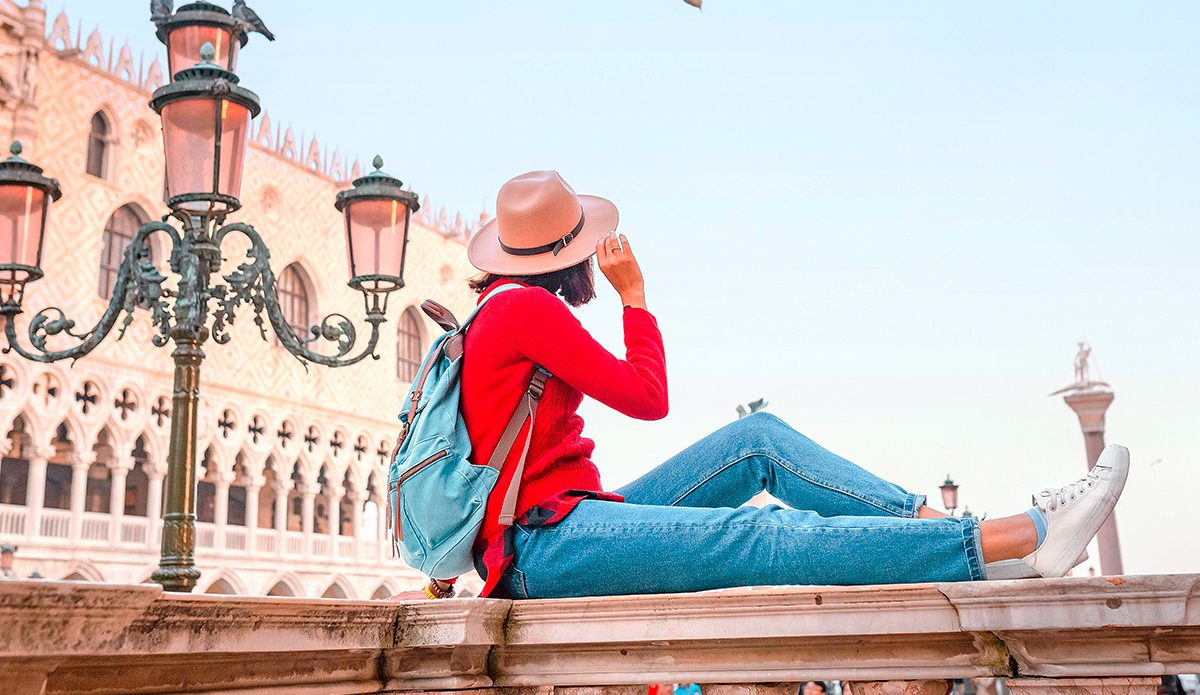 Europa acuerda un semáforo de colores para coordinar la movilidad de viajeros entre países
