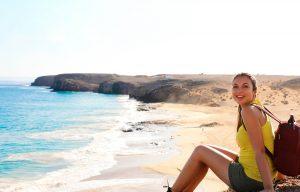 Vuelo+Hotel Islas Canarias